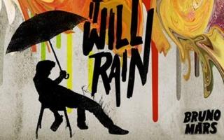 """Atskleistas kino juostos """"Twilight: Breaking Dawn Part 1"""" garso takelio dainų sąrašas bei pristatytas pirmasis singlas (+ audio)"""