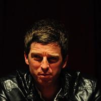 Pirmą naujojo solinio projekto pasirodymą Noel'is Gallagher'is surengė Italijos televizijoje (+ video)