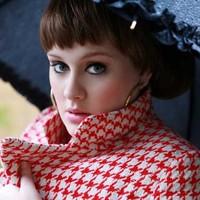 Adele pristato vaizdo klipą singlui
