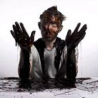Išgirskite: Thom Yorke prie DJ pulto (+ download)