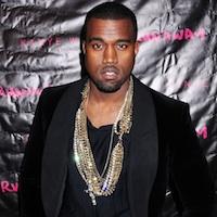 """Kanye West'as paskelbė ateinantį pavasarį išleisiantis naują albumą """"G.O.O.D Music"""""""