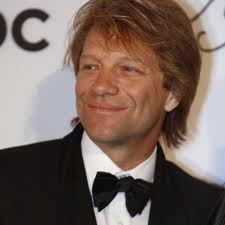 J.Bon Jovi atidarė labdaringą restoraną