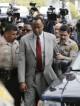 Michael'o Jackson'o nužudymo byla baigta: buvęs jo daktaras C. Murray pripažintas kaltu