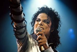 Pasirodė naujai suskambęs Michael'o Jackson'o kūrinys