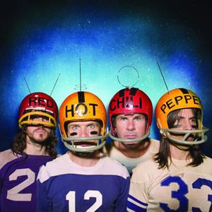 """""""Red Hot Chili Peppers"""" turėtų pasirodyti Kaune liepos 28-ąją"""