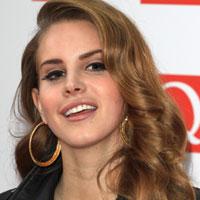 Lana Del Rey pristato antrą oficialų singlą