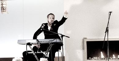 Liną Adomaitį sužavėjo Norvegijos lietuvių precizija (+ foto)