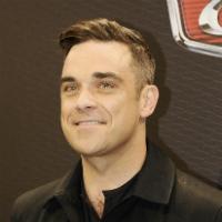 Robbie Williams'as: