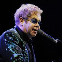 Elton'as John'as norėtų, kad biografinėje juostoje jį įkūnytų Justin'as Timberlake'as