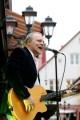 Bilietų į G. Paškevičiaus koncertą Klaipėdoje neliko akimirksniu
