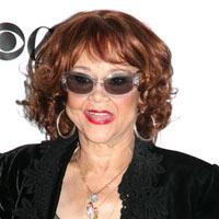 Po mirties Ettos James muzikos pardavimai padidėjo 378 procentais