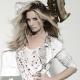 Birželį vienintelį koncertą Vilniuje surengs saksofonistė Candy Dulfer
