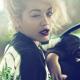 Iš Kosovo kilusi dainininkė Rita Ora debiutuoja išleisdama net du singlus (+ audio)