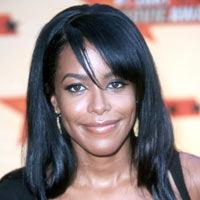 Gegužės mėnesį - naujas pomirtis Aaliyah albumas?