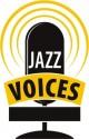 Po Velykų Klaipėdoje – tarptautinis džiazo vokalistų festivalis