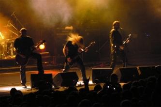 """Festivalyje """"Velnio akmuo"""" pasirodys originalieji švedai """"Lake of Tears"""""""
