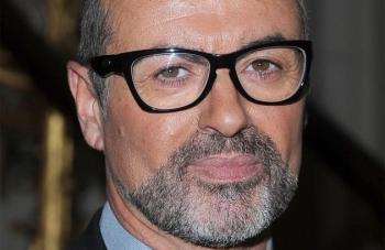 George'as Michael'as tikina užbaigęs geriausią savo karjeros šokių muzikos įrašą