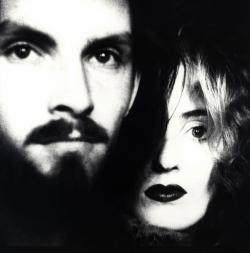 Rugpjūčio pradžioje 16 metų lauktą albumą išleis duetas