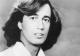 Robin Gibb | 1949 - 2012 | R. I. P.