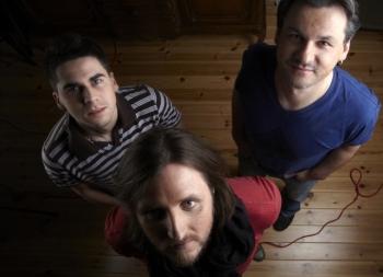 """Grupė """"Last Coin"""" pristato debiutinį albumą ir naujausią singlą (+ audio)"""