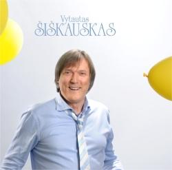 Vytautas Šiškauskas džiaugiasi klausytojų įvertinimu