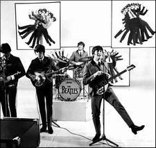 Paul'as McCartney patvirtino, jog egzistuoja niekur negirdėta
