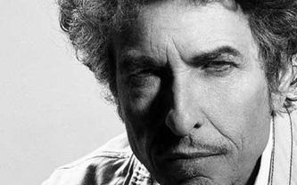 Naujajame Bob'o Dylan'o albume - 14 minučių trukmės daina apie