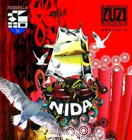 """Nidos festivalyje """"Benai, plaukiam į Nidą 2012""""  vienoje scenoje - sunkioji klasika ir populiarioji muzika"""