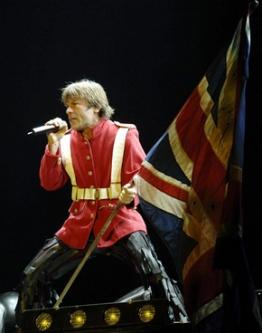 Minėdami deimantinį Elžbietos II karaliavimo jubiliejų britai išrinko 60 geriausių visų laikų savo šalies albumų (+ TOP 60)