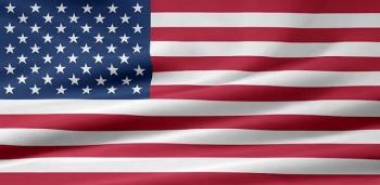 JAV minint nepriklausomybės dieną: geriausiai ir blogiausiai atlikti nacionaliniai himnai (+ video)