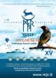 """""""Mėnesio Juodaragio"""" paskaitose - mitologai, ornitologai, aviatoriai"""