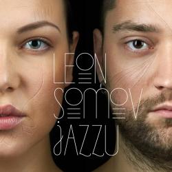 """Naujausias Leon Somov & Jazzu darbas """"Pretender"""" – natūralus ir įkvėptas praeities (+ audio)"""