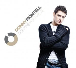 Naują dainą Donatas Montvydas sukūrė už 3 tūkstančių kilometrų nuo Lietuvos (+ audio)