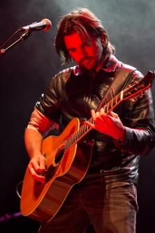Lotynų Amerikos dievaitis Juanes ruošiasi išleisti autobiografinę knygą