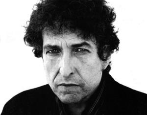 Jūsų dėmesiui - pirmoji pažintis su naujojo Bob'o Dylan'o albumo