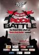 """Konkursas """"Metro Rock Battle"""" sugrįžta - prasidėjo dalyvių registracija"""
