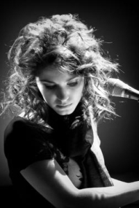 Katie Melua pristato naujausio savo singlo