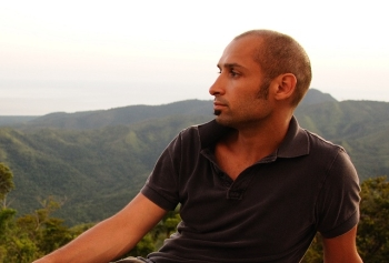 Juaneso ir Jurgio Didžiulio dovana – nemokamas kolumbietiškas vakarėlis