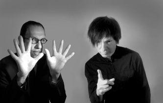 """Grupė """"Sparks"""" į Vilnių atveža per 40 metų sukauptus hitus"""