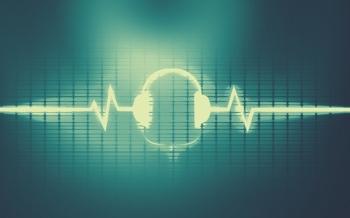 Muzikos pulsas | 2012 m. rugsėjo 23 d.