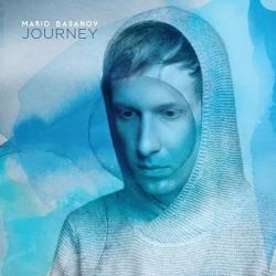 """Mario Basanov radijo eteryje pristatys singlą iš debiutinio albumo """"Journey"""""""