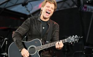 Jon'o Bon Jovi duktė aptikta apsvaigusi nuo narkotikų - jai pareikšti kaltinimai