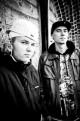 """""""Dee & Kamy"""" išleidžia naują kūrinį su garsiu Amerikos reperiu (+ audio)"""