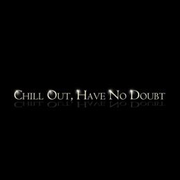 """Atsinaujinanti grupė """"Chill Out, Have No Doubt"""" ieško bosisto, saksofonistės ir vokalistės"""