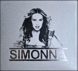 Simonna: