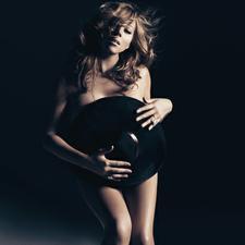 Pagrindinė spektaklio apie Mariah Carey žvaigždė - Leona Lewis?