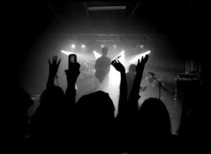 Vyksta talentingų muzikantų paieška kocertiniams turams Lietuvoje