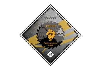 Vilniuje išdalinti antrieji T.Ė.T.Ė. muzikos apdovanojimai