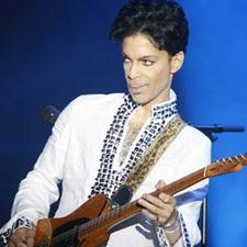 Šiemet - net trys studijiniai Prince'o albumai