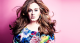 Po gimdymo atsigavusi Adele jau dirba studijoje ir kuria naują albumą?